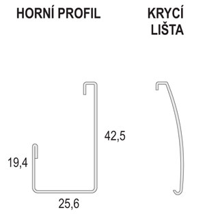 horizontalni_zaluzie_popis_06