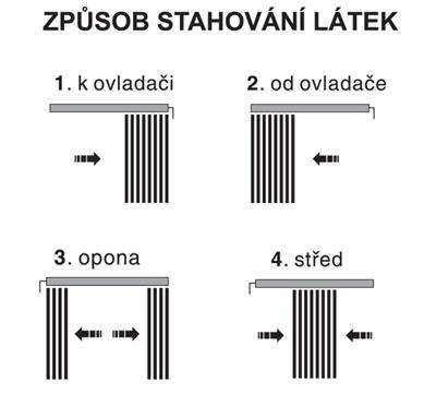 vertikalni_zaluzie_popis_03