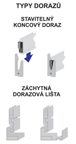 rolovaci_site_popis_02