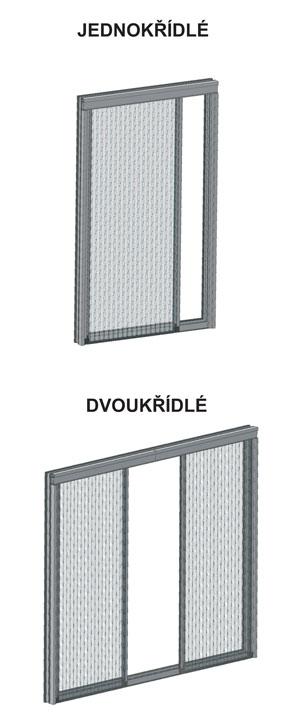 site_dverni_plise_popis_02